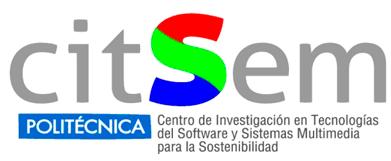 Centro de Investigación en Tecnologías Software y Sistemas Multimedia para la Sostenibilidad