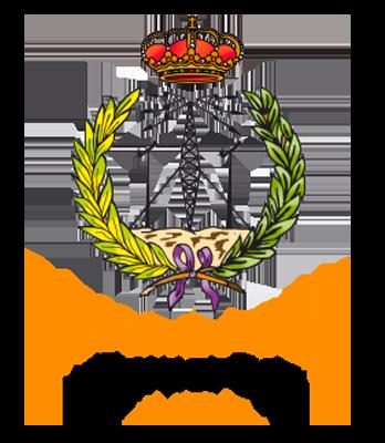 Escuela Técnica Superior de Ingeniería y Sistemas de Telecomunicación